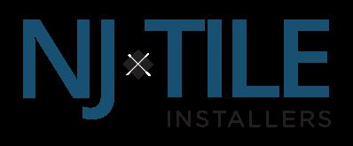 NJ Tile Installers