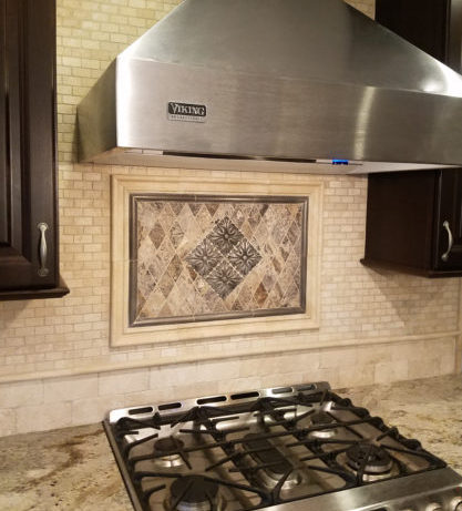 NJ Tile Installers – We install all types of tiles for your