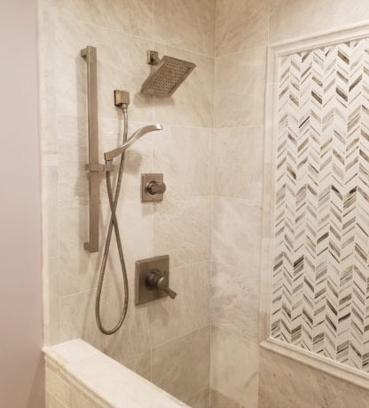 Wondrous Nj Tile Installers We Install All Types Of Tiles For Your Download Free Architecture Designs Rallybritishbridgeorg